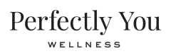 Perfectly You Wellness