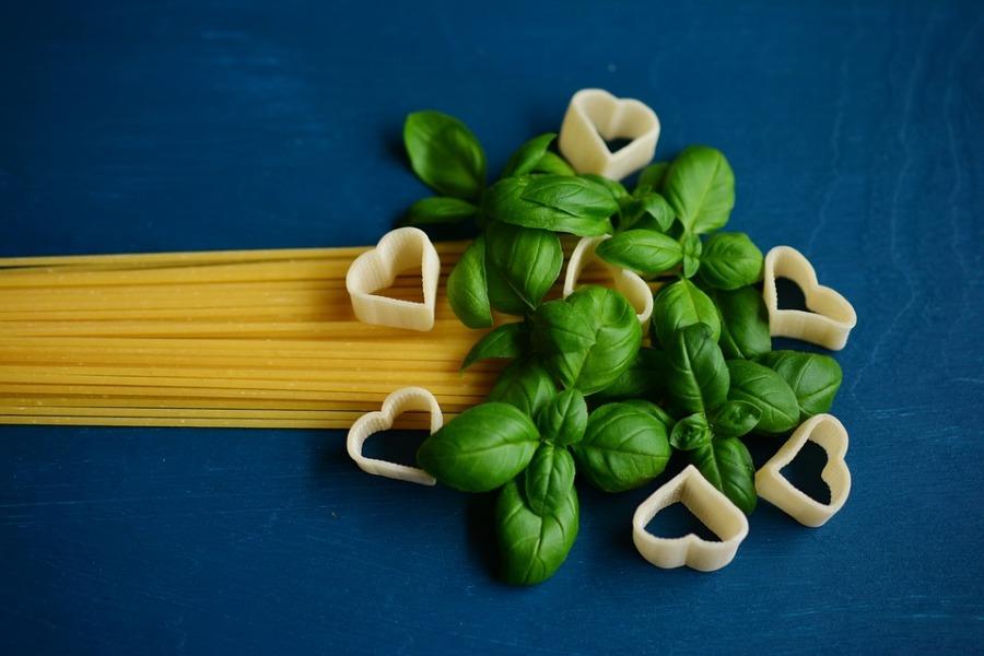 spaghetti-2210680_960_720